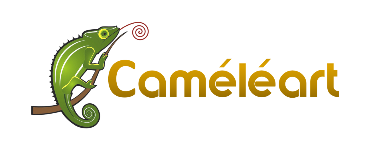 cameleart